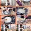 ★ミキの作り方★ シェイディングに効果がある5ALA手作り発酵食品