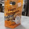ハロウィンクッキーも販売中!の画像