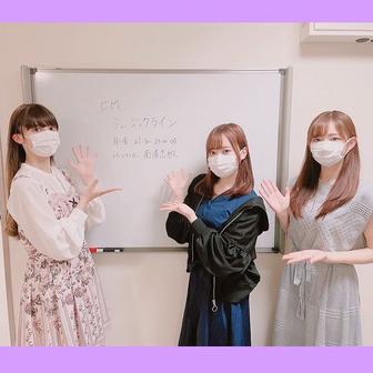 ラブライブ!スーパースター!!公式 インスタグラム NHK FM「#ミュージックライン」