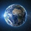 地球の資源をもっと大切にする事。今あるものは全て地球から生み出された資源だから。