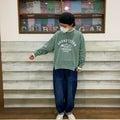 CUBE SUGAR 近江八幡店のブログ