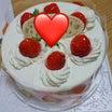 ♡1歳誕生日♡