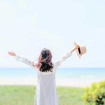 【40代やめた心の習慣】シンプルに気軽に暮らしたい
