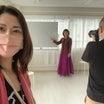 サクサクと、ブログで使える大量の写真を撮影!!~スタジオ撮影会、開催しました!