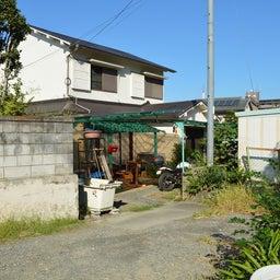 画像 外から見ると、普通の家、中に入るとワンダーランド! の記事より 4つ目