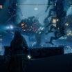 ホライゾンゼロドーン PS4 メインクエスト 地中に眠る謎