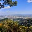 (2)大山『茶寮 石尊』と聖山