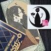 カードメッセージ【運命の輪】喜月ゆうき◆占い タロット 手相◆浜松占い 静岡占い