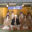 高橋克典さんのファンクラブ入会特典のパスケースが酷い話し。