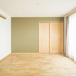 画像 家の中の戸を框戸にする時には? の記事より 2つ目
