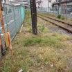 東北本線貨物支線(須賀線)