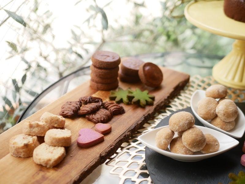 20211015-F013-米粉クッキー