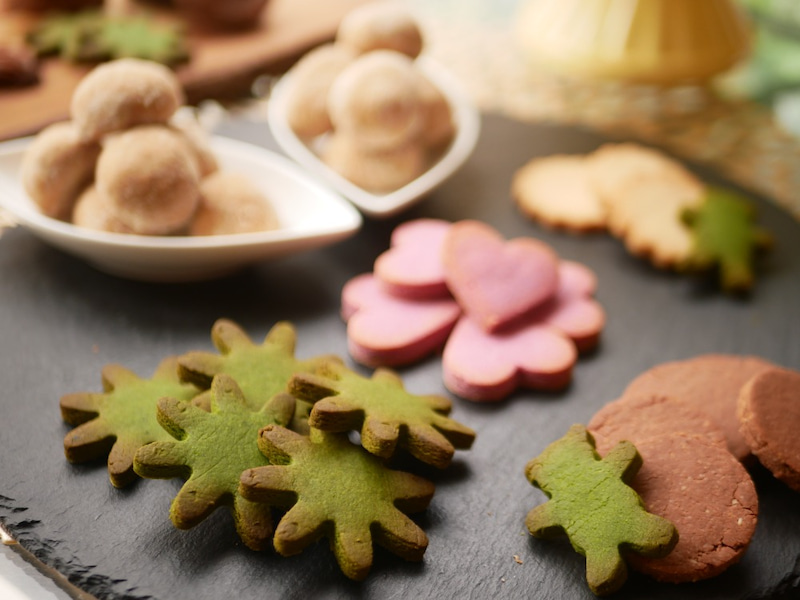 20211015-F012-米粉クッキー