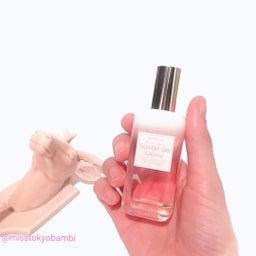 画像 香りだけは永遠に少女でいたいらしい、妙齢。 の記事より 5つ目