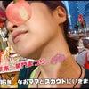 寿桃6年生•*¨*•.¸¸☆*・゚第2話。怒涛の1年目コンパニオンスタッフブログの画像