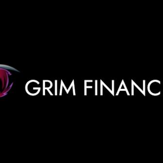「Grim Finance」伸びしろは1000倍!?自動複利で資産を増やす方法