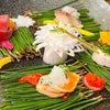 本日の夕食♡朝から沢山のご注文ありがとうございます!銀座のママ今週のパワースポットは北海道の画像