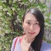 【シドニー】ファイザーワクチン2回目&遂に…♡♡①