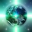 シューマン共振 地球規模の電磁共振