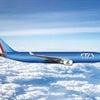ITAエアウェイズが運航開始、3月までに羽田就航予定!の画像