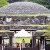 眞子が参拝の昭和天皇の朝鮮式の墓が「なぜ丸いか?」韓国の墓に答えがあった!!