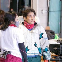画像 芦屋オールレディース@cafe(初日10/16)、エース機&エース艇の中川りな選手が初日2連勝 の記事より 4つ目