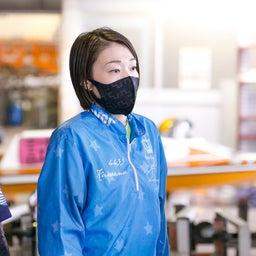 画像 芦屋オールレディース@cafe(初日10/16)、エース機&エース艇の中川りな選手が初日2連勝 の記事より 7つ目