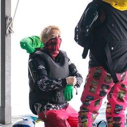 画像 芦屋オールレディース@cafe(初日10/16)、エース機&エース艇の中川りな選手が初日2連勝 の記事より 15つ目