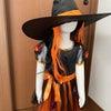 【衣装のこと】もうすぐハロウィンの画像