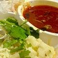 京都 二条 隙間カレー @nijo.sukima.curry