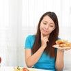 食事制限で痩せると危険な理由