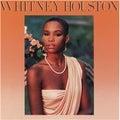 Whitney Houston の 1st