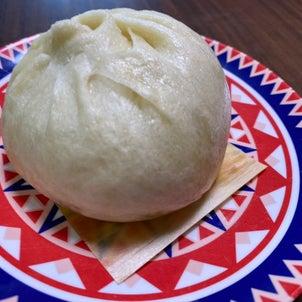 大阪のお土産の朝食の画像