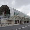 【まったり駅探訪】沖縄都市モノレール線(ゆいレール)てだこ浦西駅に行ってきました。