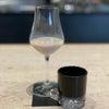 【清澄白河】コーヒーとアートを楽しむ大人のデート♡の画像
