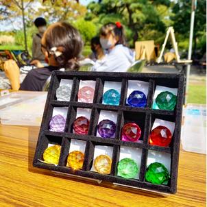 鶴舞公園イベントありがとうございました!の画像