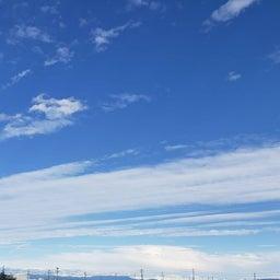 画像 雲やばいぞ!気をつけよう‼️ の記事より 6つ目
