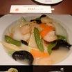 10月17日東京都多摩市聖蹟桜ヶ丘「赤坂飯店」etc.