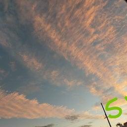 画像 日月神示 黒川柚月先生第二弾 また雲について の記事より 5つ目