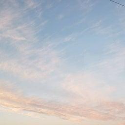 画像 日月神示 黒川柚月先生第二弾 また雲について の記事より 1つ目