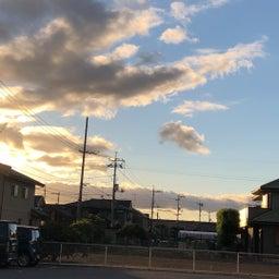 画像 日月神示 黒川柚月先生第二弾 また雲について の記事より 3つ目