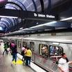 10月18日~29日の間に、DHS・Fedが、米NY交通機関の120箇所以上で地下ガス攻撃を行う