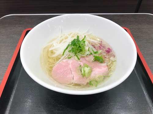 麺'sじむり 20211017-1