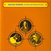 アシュ・ラ・テンペル - ケルン1973ライヴ (Seidr, 2007)