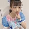 ステージデビュー1周年♡の画像