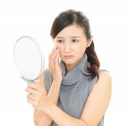 画像 健康で美しい肌① の記事より 1つ目