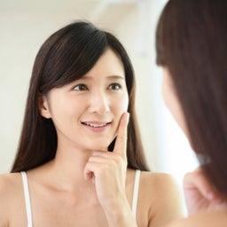 画像 健康で美しい肌① の記事より 3つ目