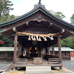 画像 おはようございます。今日は昼からイオン岡崎で占いイベント開催です。 の記事より 6つ目
