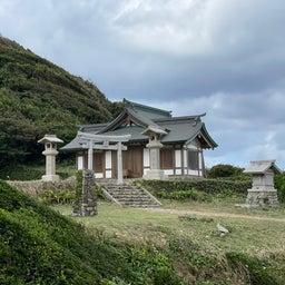 画像 おはようございます。今日は昼からイオン岡崎で占いイベント開催です。 の記事より 7つ目
