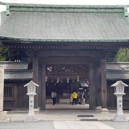 画像 おはようございます。今日は昼からイオン岡崎で占いイベント開催です。 の記事より 13つ目